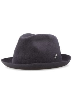 Larose Paris | Pin Trilby