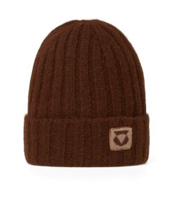 Folk | X The Inoue Brothers Alpaca Beanie