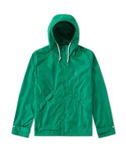 Paul Smith | Japanese Hooded Jacket