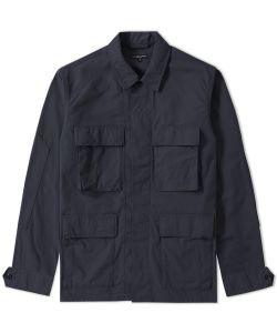 Engineered Garments | Bdu Jacket