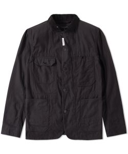 Engineered Garments | Coverall Jacket