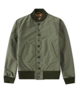 Engineered Garments | Tf Jacket