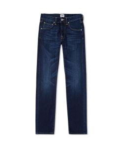Edwin | Ed-55 Relaxed Tapered Jean
