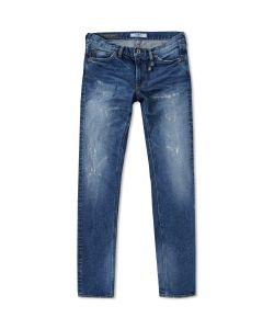 Fdmtl | Figure Skinny Jean