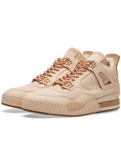 Hender Scheme | Manual Industrial Products 10