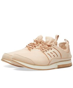 Hender Scheme | Manual Industrial Products 12