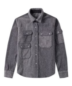 Engineered Garments | Cpo Shirt