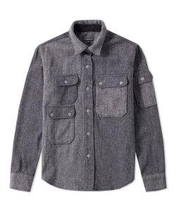 Engineered Garments | Cpo Shirt