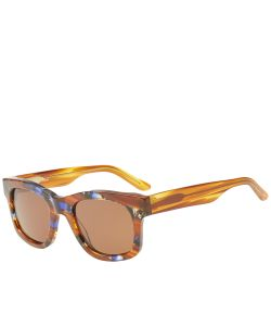 Sun Buddies | Type 01 Sunglasses