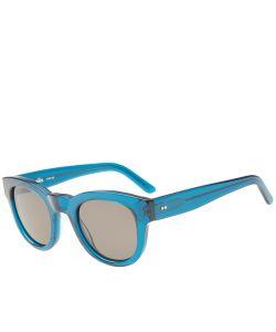 Sun Buddies | Type 04 Sunglasses