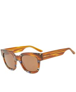 Sun Buddies | Type 05 Sunglasses