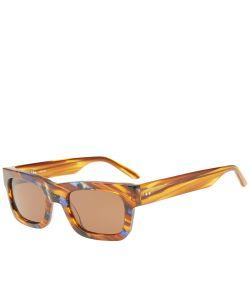 Sun Buddies | Type 03 Sunglasses