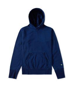 Fdmtl | Pullover Hoody