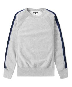 Engineered Garments | Crew Sweat