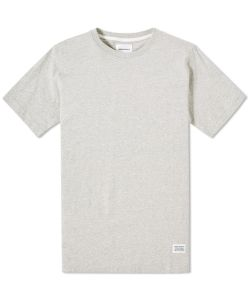 Norse Projects | Niels Basic Tee