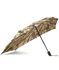 Maharishi   X Senz6 Automatic Umbrella