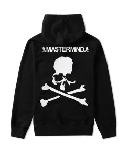 Mastermind Japan | Mastermind Skull Hoody