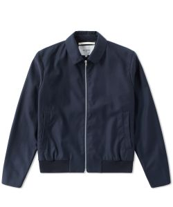 Norse Projects | Trygve Jacket
