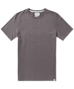 Norse Projects | James Dry Cotton Tee