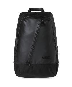 Master Piece | Master-Piece Slick Ballistic Backpack