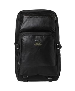 Master Piece | Master-Piece Spec Military Backpack L