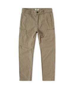 Folk | Cargo Pant