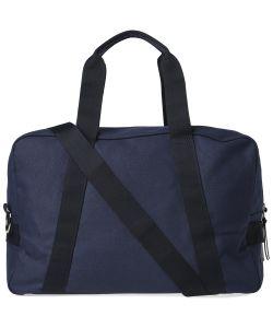 The Cambridge Satchel Company   Canvas Sports Bag