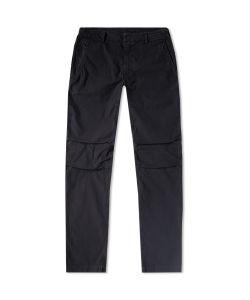 Maharishi   Custom Pant