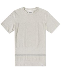 Norse Projects | Niels Bubble Tee