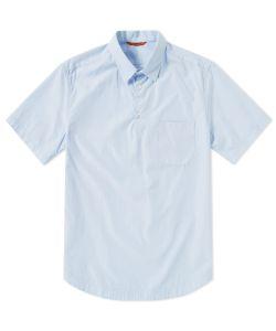 Barena | Pioppa Popover Shirt