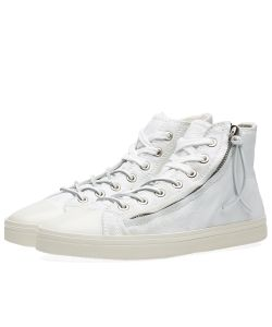Saint Laurent | Rivingstone Sneaker