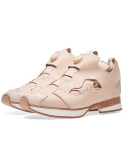 Hender Scheme | Manual Industrial Products 15