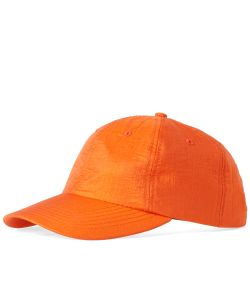 Norse Projects | Nylon Sports Cap