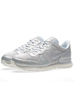 Nike | Internationalist Premium W