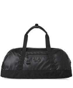 Master Piece | Master-Piece Slick Ballistic Boston Bag