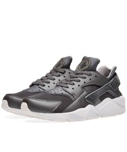 Nike | Air Huarache Run Premium