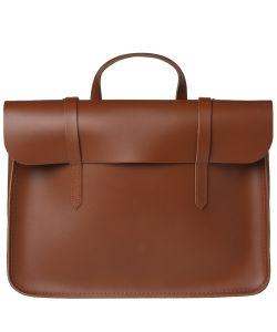 The Cambridge Satchel Company   Folio Bag