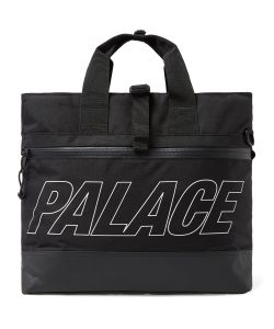 Palace | Shopper Bag