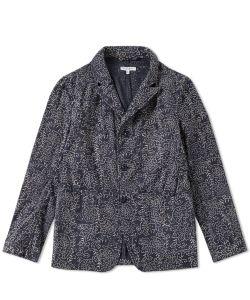 Engineered Garments | Bedford Jacket