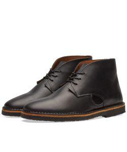 Folk | Desert Boot