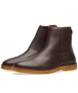 Folk | Chelsea Boot