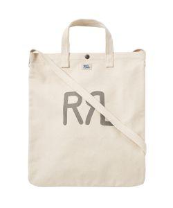 Rrl   Market Tote Bag
