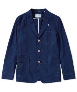 Oliver Spencer | Portland Jacket