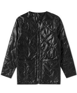 Stutterheim | Leksand Liner Jacket