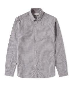 Oliver Spencer | Clerkenwell Shirt