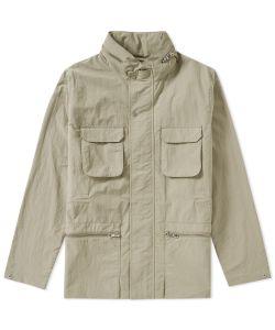 Folk | Field Jacket