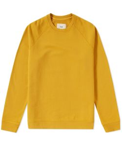 Folk | Raglan Sweat