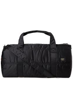 PORTER-YOSHIDA & CO. | Tanker Boston Bag