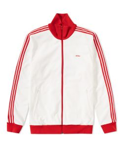 Adidas Consortium | Beckenbauer Tracksuit Made In Germany
