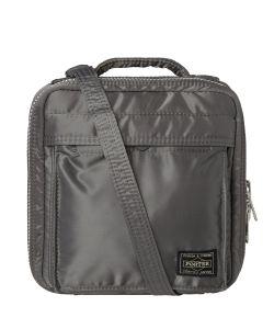 PORTER-YOSHIDA & CO. | Tanker Shoulder Bag